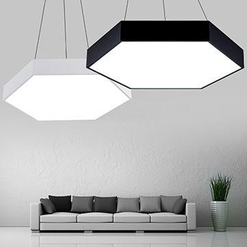 LED Pendant Lights China LED Pendant Lights