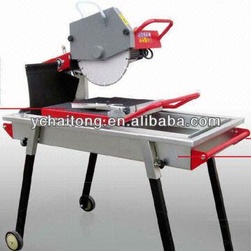 High Precision Wood Floor Cutting Machine Global Sources
