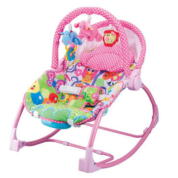 Superbe ... China Cheap Electric Baby Rocking Chair Baby Swing Chair