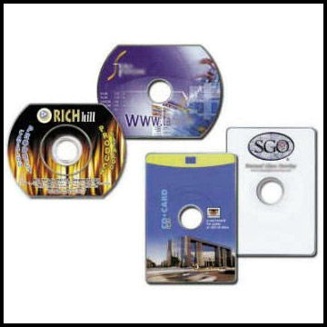 Business card shape cd rom global sources hong kong sar business card shape cd rom colourmoves