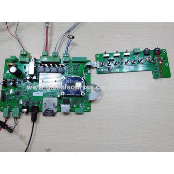 WiFi 2 4G/5G & Bluetooth 4 0 Module, 802 11 ABGN Dual Band
