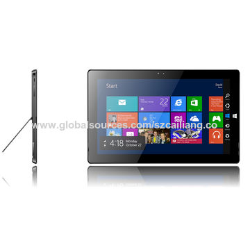 China 11.6-inch Surface Laptop 2-in-1 with Active Capacitive Pen