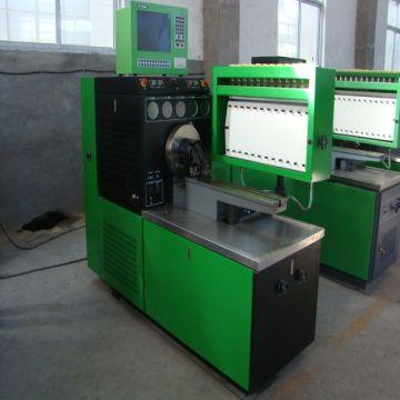 diesel pump test bench | Global Sources