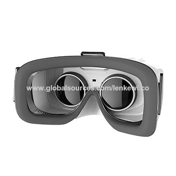 6c7e949bf37 China All-in-one VR Headset
