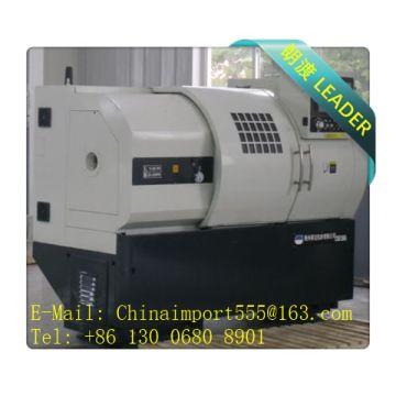 Used Machine Weihai Customs Procedure | Global Sources