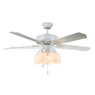 48 inch ceiling fan led light remote ceiling fan china high quality 4248inch with lighte275 plywood