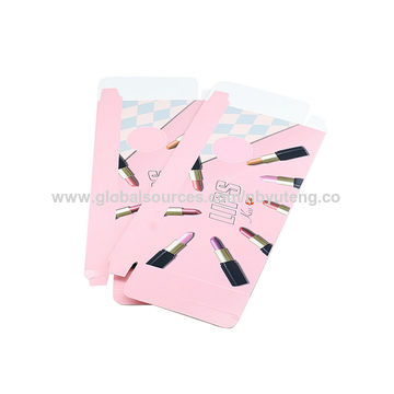 China wholesale hair extension packaging rigid color bl from china wholesale hair extension packaging rigid color black paper box oem orders are welcome pmusecretfo Choice Image