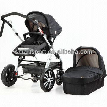 brand good french baby stroller | Global Sources