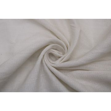 Off White Twill Khaki Fabric China