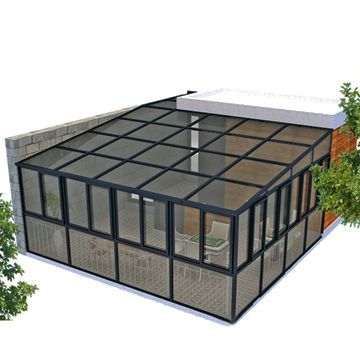 Greenhouse Plans Flat Roof House Designs on single story flat roof house designs, kerala single floor house designs, beautiful house plans designs, flat roof small house designs, modern house roof designs, flat front house designs, 2 floor house plans designs, large modern minecraft house designs, modern flat house designs, bedroom furniture designs, home roof designs, beautiful house front elevation designs, big house floors plan designs, dormer house plans designs, small home interior house designs, white exterior home designs, home house plans designs, underground earth house designs, duplex floor plans and designs, modern contemporary house plans designs,