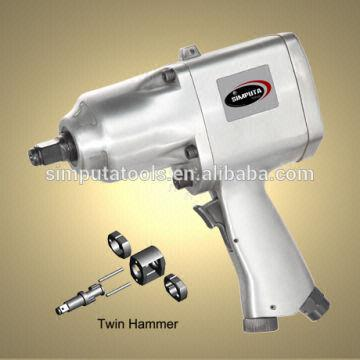1/2'' Professional Air Impact Wrench /Air Tools / Pneumatic