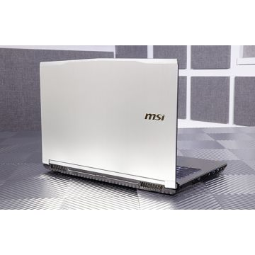 MSI PE60 2QD EC Windows 7 64-BIT