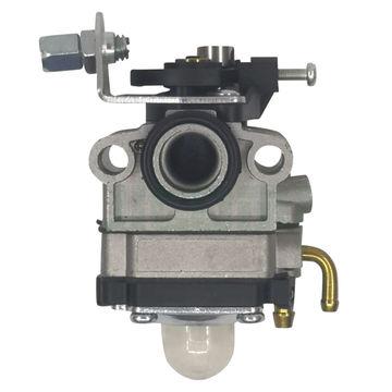 Carburetor for Honda GX31 SAT5 engine HHE31C A Edger part 16100-ZM5-806