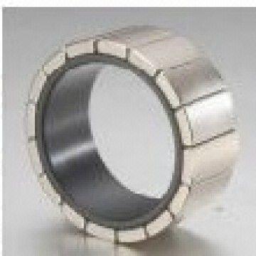 Motor Magnets Motor Parts Motor Magnetic Rotor Parts
