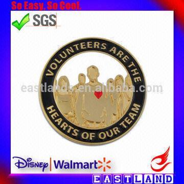 High Quality Custom Masonic Lapel Pin   Global Sources