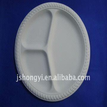 Biodegradable Corn Starch Disposable Plates China Biodegradable Corn Starch Disposable Plates & Biodegradable Corn Starch Disposable Plates | Global Sources