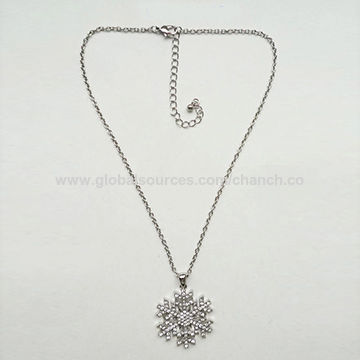 China necklaces from yiwu manufacturer chanch accessories ltd on global sources chanch fashion accessories footwearjewelry watchesfashion necklaces pendantsstatement necklaces aloadofball Images