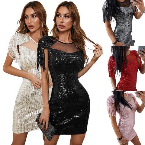 e3f4ae6b85d4f China Slim Your Figure Fuzzy Print Accent Skirtini Bikini Swimsuit For  women 2019 ...