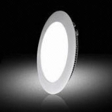 new products 19475 4b3af wholesale LED Downlights, 15W, 9inch 240mm diameter, 1448 ...