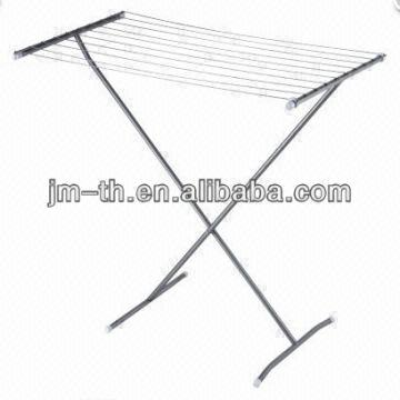 Attirant Th40091 Hot Portable Clothes Drying Rack China Th40091 Hot Portable Clothes Drying  Rack