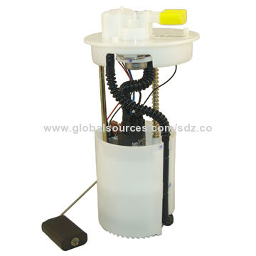 Fuel Pump Module/Assembly, Ref  OEM No  S22-1106610 | Global Sources