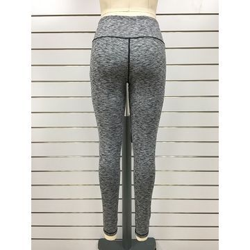 a810260159572 ... Taiwan Vietnam Made Aerobic Leggings, Moisture Wicking and Stretch for  Gym/Training