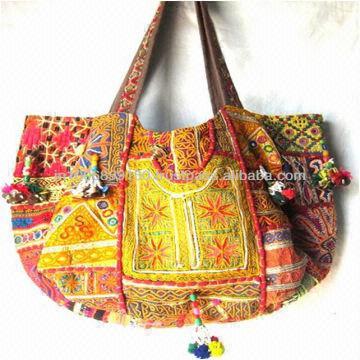 4cf55768e0 Vintage Gypsy Banjara Bags India Vintage Gypsy Banjara Bags