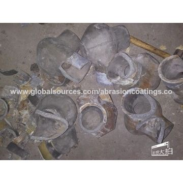 China Cast iron repair epoxy compound,brush application,anti wear corrosion resistant,high strength
