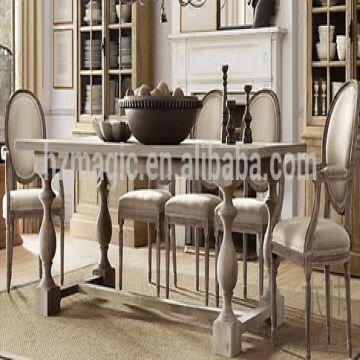 Dining Room Furniture * MOQ China Dining Room Furniture * MOQ