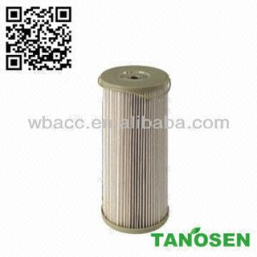 racor fuel filters p series tanosen truck 10 micron fuel filter element for racor 1000 series  truck 10 micron fuel filter element