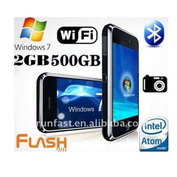 Intel 455 - 10 1 Inch Atom N455 250gb 2g Windows Xp Tablet Computer