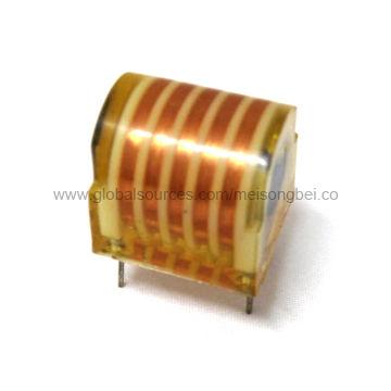 High voltage transformer oil