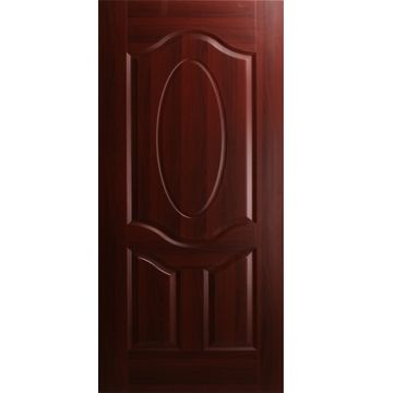 ... Taiwan Molded HDF/MDF Melamine Door Skin with Rail and Stiles at 90° as ...  sc 1 st  Global Sources : melamine door - pezcame.com