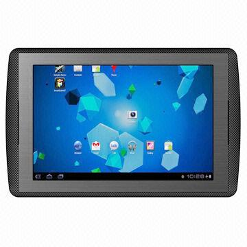 China Tablet PC from Shenzhen Manufacturer: Opex Technology Co  Limited