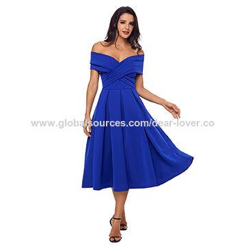 Evening Dresses China
