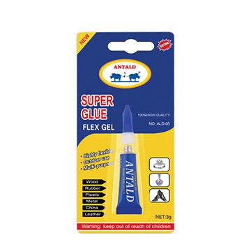 High Quality Epoxy Adhesives