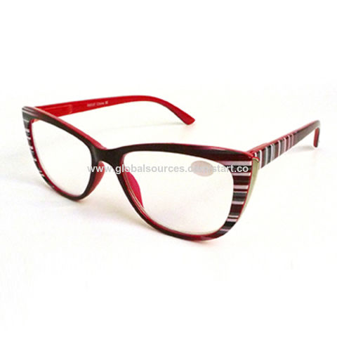 824fe1693b0 China reading glasses from Wenzhou Manufacturer  Wenzhou Start ...