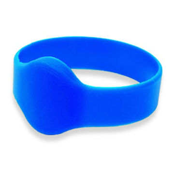 gift custom wristbands blank bracelets events silicone eg colours promotion product bracelet colors for rubber cheap