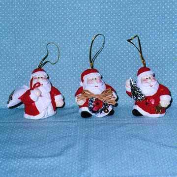 Paper Mache Christmas Ornament.Papier Mache Christmas Ornaments Global Sources
