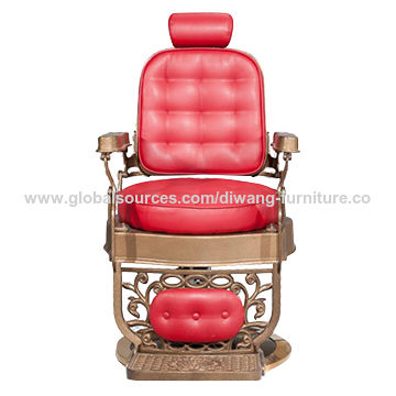 Antique barber chair China Antique barber chair  sc 1 st  Global Sources & Antique barber chair | Global Sources