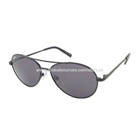 2d49c1a1b4 China Children Sunglasses from Wenzhou Manufacturer  Wenzhou Start ...