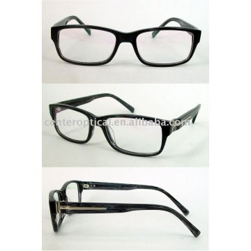 d416b271b9 ... China Acetate Optical Frames - Tr90 Plastic Optical Fram