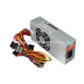 12V, 200W, 60A, 220V AC/DC switching adapter, max power 250W, OEM orders welcome
