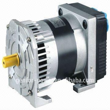 1-12KW Brush and Brushless Alternator GFA174-2 0B3 | Global Sources