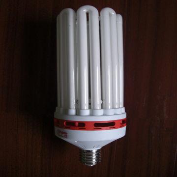 High Energy Saving Lamp 8u 200