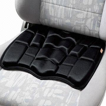 Adult Car Seat Cushion China