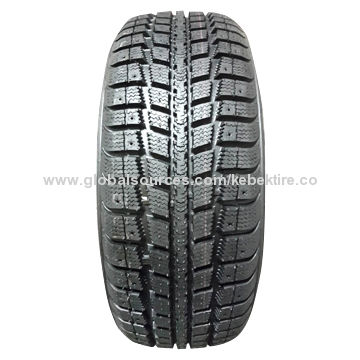 Winter Tires For Sale >> Winter Tires For Sale With Low Price And Best Quality 185 65r14