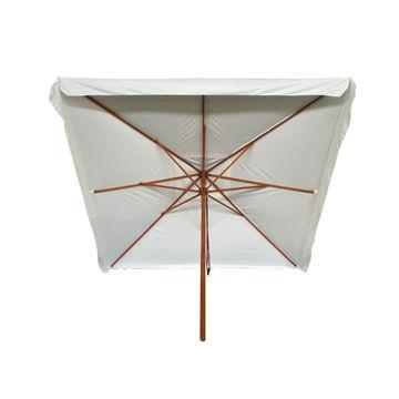 Chinaparasol Pagoda Hawaii Striped Tassel Wooden Luxury Fringe Wood Patio Umbrella On Global Sources