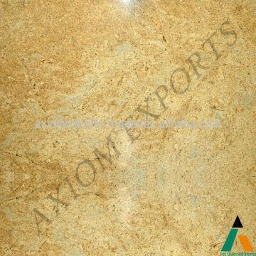 Granite Tiles 60x60 Cheap Granite Floor Tiles Kashmir Granite