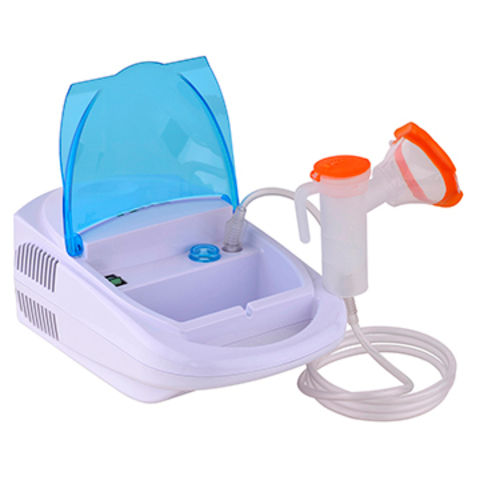 portable compressor cvs asthma free nebulizer machine global sources